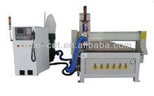 NC-C1325 woodworking China wood carving/design CNC machine