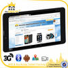 6.95 inch vatop android tablet pcs 3g sim card slot