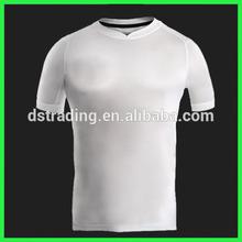 2015-16 south africa away soccer uniform,white soccer uniform