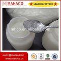Kozmetik amaçlı sodyum lauril eter sülfat SLES 70% 2 mol eo