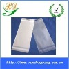 mini recycle CPE self-adhesive packing plastic bag