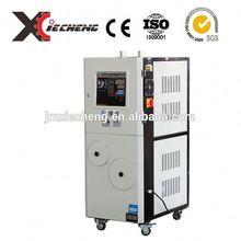 desiccant wheel dehumidifier dryer