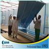 China Foshan Waterproof EPS Sandwich Roof Panel EP2001