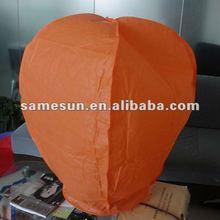 Wholesale big size lantern