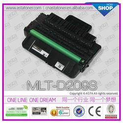 Compatible For Samsung Toner Cartridge MLT-D209S