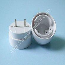 g13 t10 lamp holders