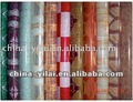 0.35mm-1.6mm buena calidad normal& esponja de vinilo del pvc suelo en rollo con la impresión hermosa para la cubierta