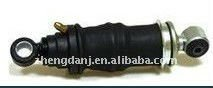 auto spare parts 9428905219 for Mercedes Benz Air Spring