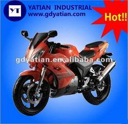 High quality KA250-2 250cc Kawasaki Motorcycle