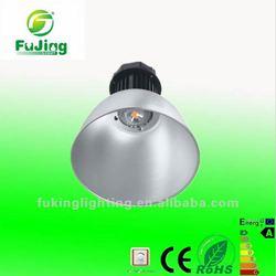 Energy saving 70w led high bay light