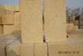 refractory fire bricks SK32 SK34 SK36