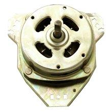 washing machine motor