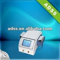 Body Contouring Diode Laser Machine