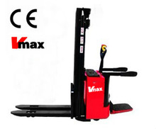 1.0-2.0 T Electric Stacker (AC/DC)