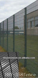 dog run fence panels(factory)
