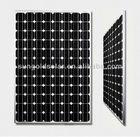 200w 300w 310w 320w solar panel 24v