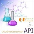 буспирон гидрохлорид, 33386-08-2