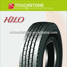 1200R20 All TBR Truck Tyre Vietnam