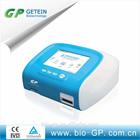 diagnostic rapid test medical device