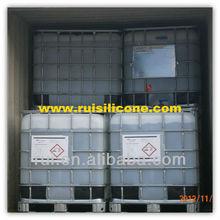 3-Aminopropyltriethoxysilane ;CAS NO919-30-2;Equivalent toZ-6011(Dowcorning),GF93(Wacker)/used for Coating,Sealant and Adhesive