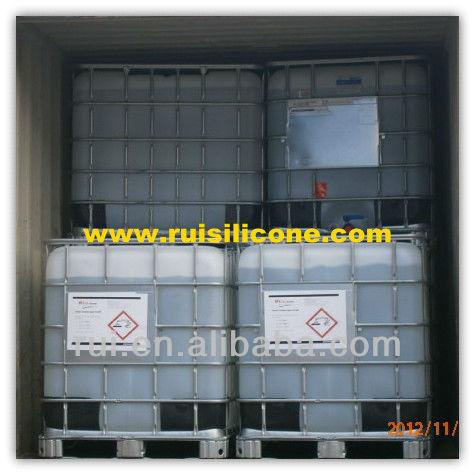 Ehyltriacetoxysilane;used for Silcone rubber ;sealant/crosslinking agent/CAS NO.17689-77-9/silane