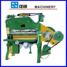 DQ201-3 Mechanical Paper Cutting Machine/paper cutter