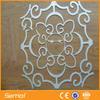 New Design Decorative Perforated Metal Panels (China Manufacturer)