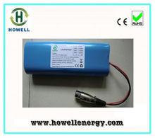 12V power tool batteries/power tool battery pack/electric power tool batteries