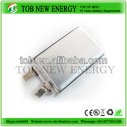 3.7v Li-Ion battery cell,1450mah cell phone battery,battery technology/material/equipment supplier