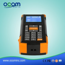 Wireless Pda Handheld Data Collector Mobile Data Terminal Industrial Data Terminal Unit Cheap Pda