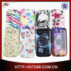 The Most Popular And Fashion For Vtelca V791 S Cube Design TPU Mobile Case