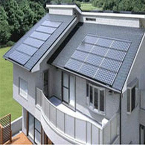 Poly 156 cellules 72 pcs cellules TUV 300 w panneau solaire avec TUV