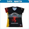2014 HOT!!! Custom made OEM high quality t-shirt/ sublimation t shirt