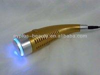 mini skin cooler AYJ-T14