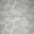 jacquard tapicería de piel sintética tela