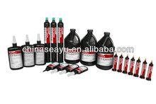 UV3204 UV light Curing Adhesive