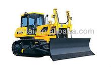 China brand high quality cheap price Bulldozer DT140B