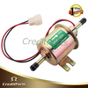 ELECTRIC FUEL PUMP HEP-02A FOR TOYOTA