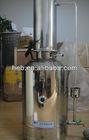 Stainless Water Distiller