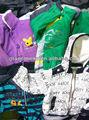 invierno ropa usada