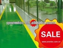 road marketing paint raw materials supplier petroleum resin C5