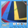 EN11611 EN 1149 aramid Fabric