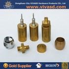 High precision machining product/precision CNC machining part