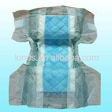 Easy Love Premium disposable baby diaper