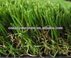 """U-shape"" artificial grass/turf for landscaping,garden, cesped artificial"