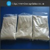 food additive soya protein isolate