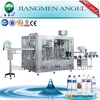 full automatic mineral water machine/mineral water machine price/mainerl water filling machine price