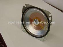 YD-66Waterproof speaker