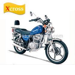 150CC Classic Cruiser Motorcycle