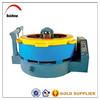 Cheap hot tyre retreading machine/tyre vulcanizing machine/tyre retreading